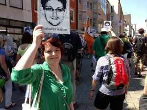 13_Menschenrechtsflashmob