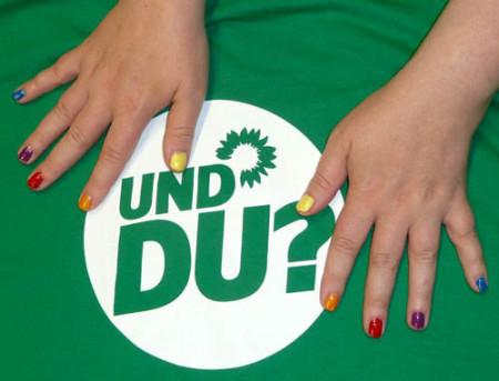 Wir wollen Gleichstellung für ALLE Menschen - auch bei den olympischen Spielen 2014 im russischen Sotschi. Und DU?