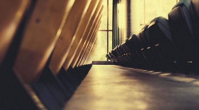 Lehrbeauftragte: Ministerium muss parlamentarischen Beschluss ausführen