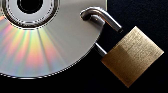 Datenschutz: Mehr Personal und Geld für zuständige Behörden