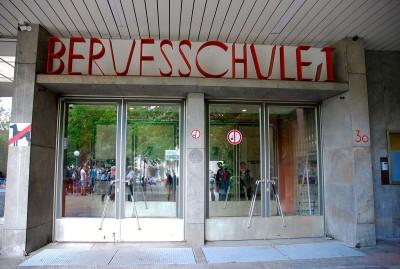 Berufsschule1_Nürnberg