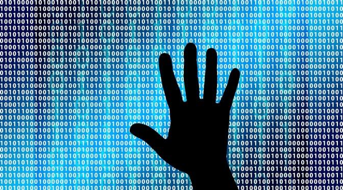 CSU-Ministerien verzetteln sich beim  Kampf gegen Cybercrime