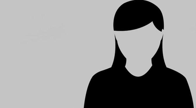 Sexualisierte Gewalt verhindern und wirksam bekämpfen