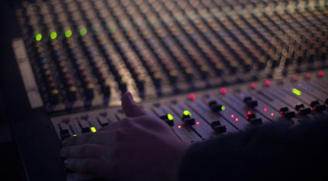 30 Jahre Radio Z