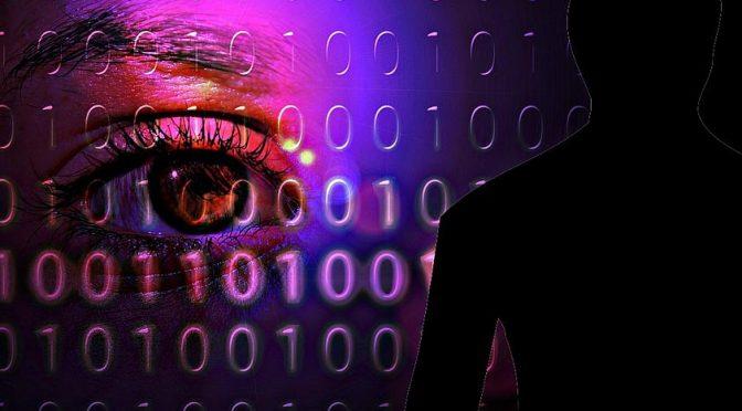 Künstliche Intelligenz muss grundlegender gedacht werden