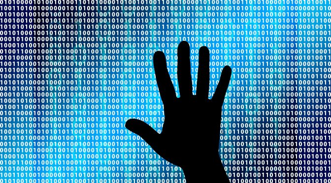Organisiertes Cybermobbing: Staatsregierung fehlt es an Problembewusstsein