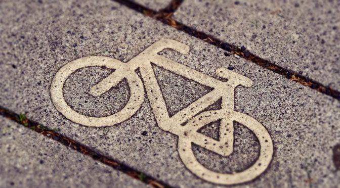 Verkehrswende: Nürnbergs Bürger*innen fordern vermehrt Maßnahmen