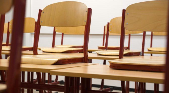 Lehrkräfte an Grund-, Mittel- und Förderschulen endlich auf Augenhöhe behandeln statt weiter unter Druck setzen