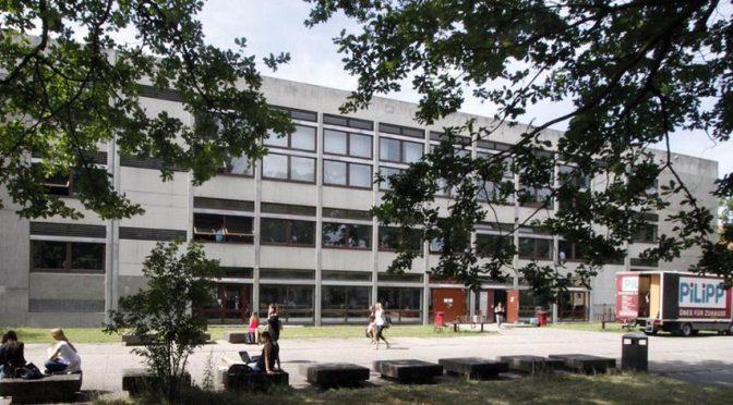 CSU-Wissenschaftsministerium muss Plan B für Pädagogikcampus auf den Tisch legen