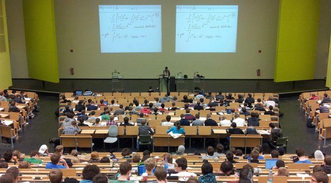 Mythenbildung vorbeugen: Transparenz und Wissenschafts-Kommunikation stärken