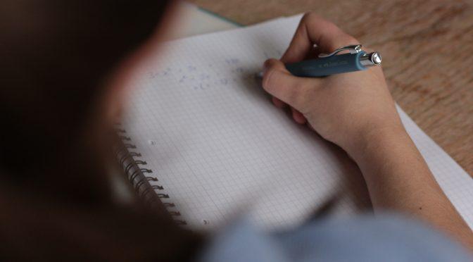 Grüne fordern Leitlinien für digitale Prüfungsmöglichkeiten an Hochschulen