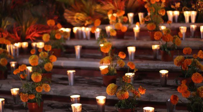 Trauerakt im Bayerischen Landtag für die Corona-Verstorbenen in Bayern