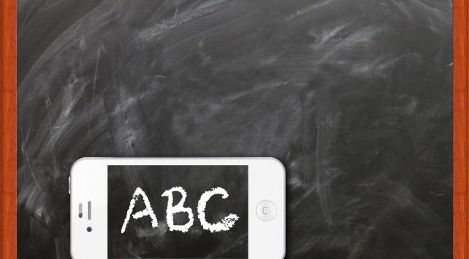 Montessori 4.0 – Digitale Bildung stärken!