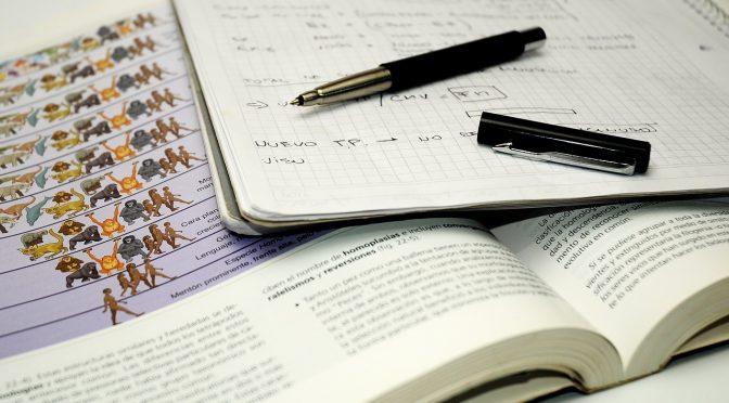Mehr Mittel für digitale Lehre und Prüfungen bereitstellen