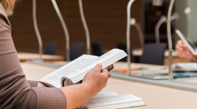 Studienabbrüche vermeiden – und zwar jetzt!