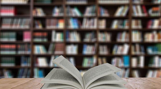 """Grüne Forderung erfüllt – """"Click & Collect"""" für Bibliotheken wieder erlaubt"""